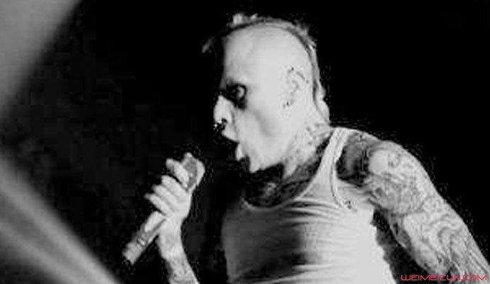 超凡乐队主唱去世 弗林特去世时间及背后原因引人悲痛