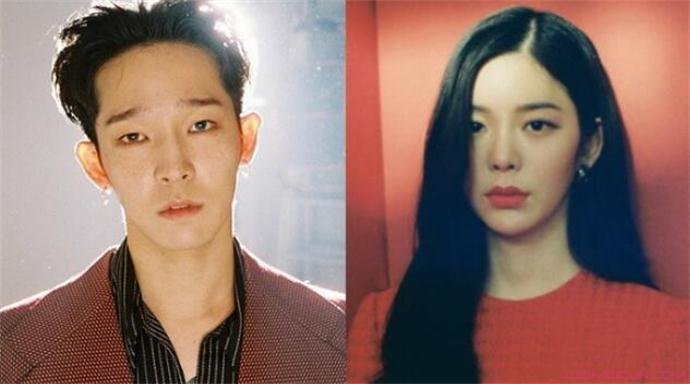 南太铉张才人恋情曝光 二人怎么认识在一起多久了