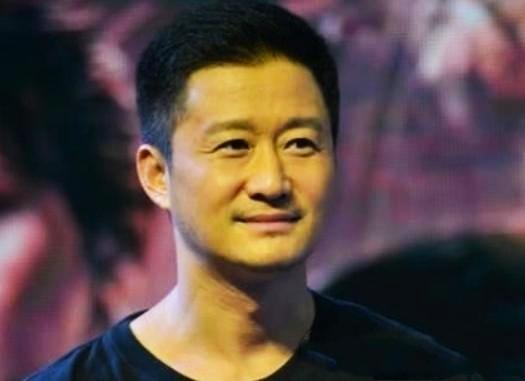 马蓉愿投资战狼3并友情出演,吴京1句话回应,网友:看错你了!