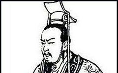 赵孝成王为何要向秦国求和?又为何反悔与秦国决裂呢?