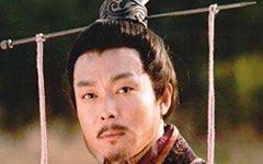 赵惠文王的儿子是谁?赵惠文王之后是谁继承了王位?