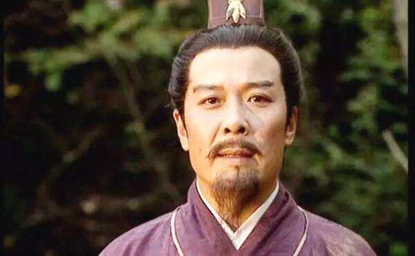 屡败屡战的刘备:其人格魅力无人可敌