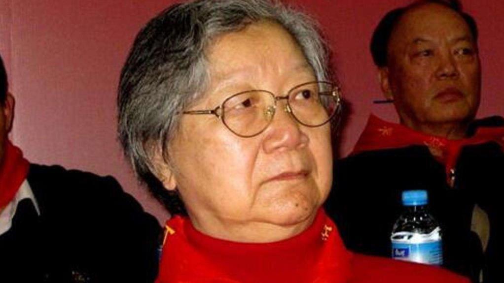 刘思齐生平及简介,刘思齐的现状有多少岁了