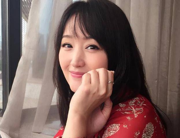 杨钰莹一生未嫁的原因是什么?杨钰莹多大了今年多大了